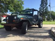 jeep wrangler Jeep Wrangler S Sport Utility 2-Door