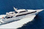 Nassau Yacht Charter | Luxury Bahamas Yacht Charters,  Private Bahamas