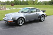 1987 Porsche 911930 Turbo