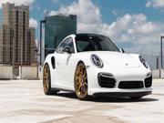 porsche 911 2014 Porsche 911 TURBO S